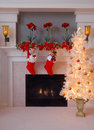 Thrifty Christmas Decorating